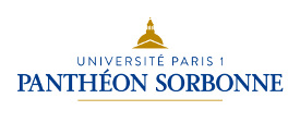logo univ. paris 1